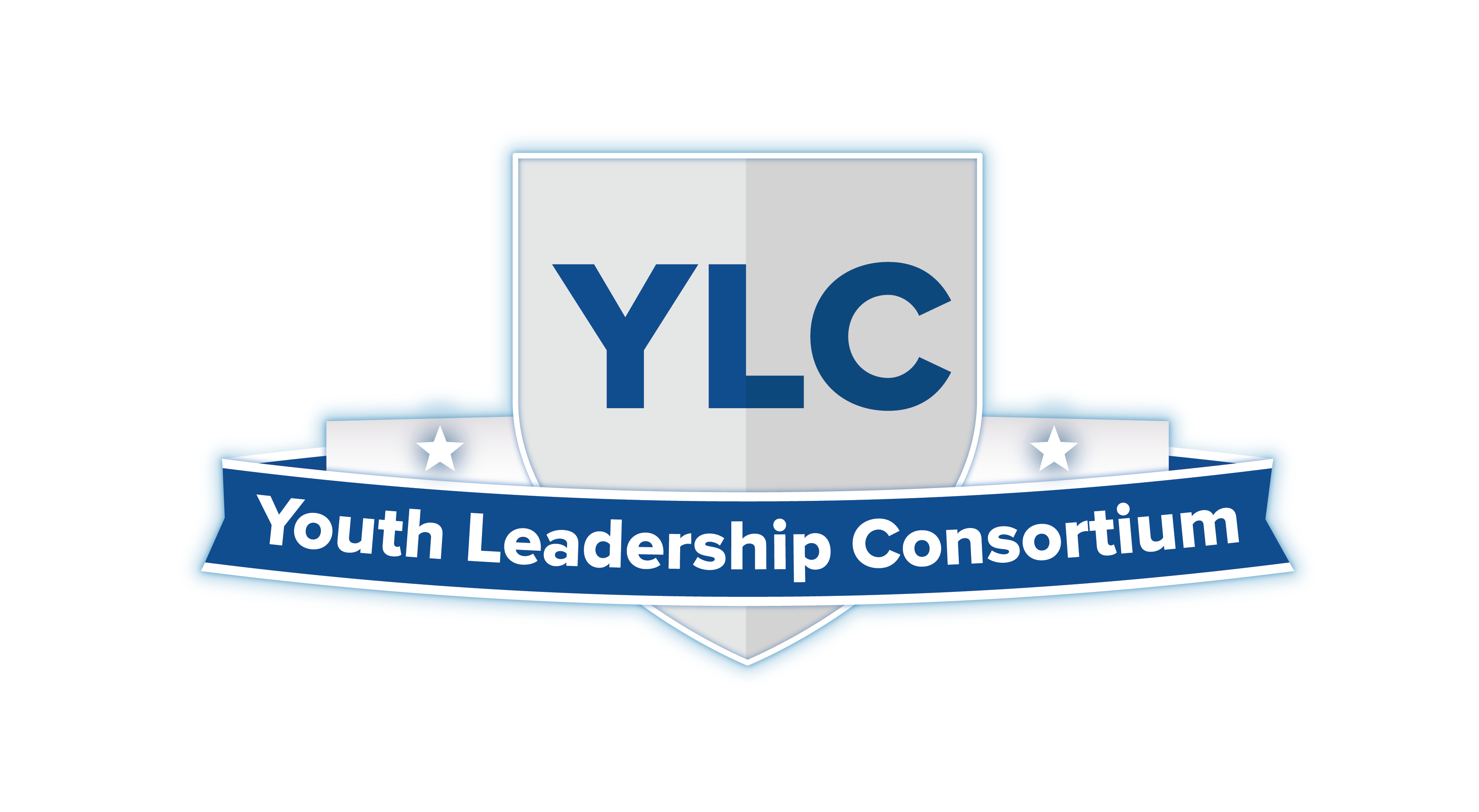 Youth Leadership Consortium